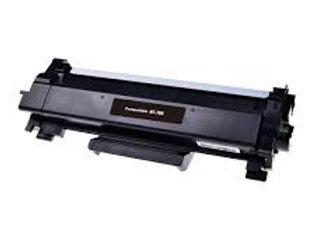 Brother TN-760Compatible Toner Cartridge