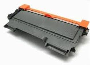 Brother  TN-450 Compatible  Black Toner Cartridge