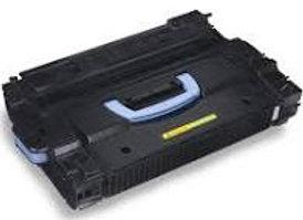 HP C8543X Compatible Black Toner Cartridge, High Yield