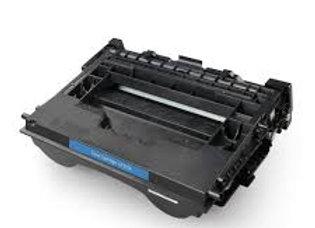 HP CF237A 37A Compatible Black Toner Cartridge