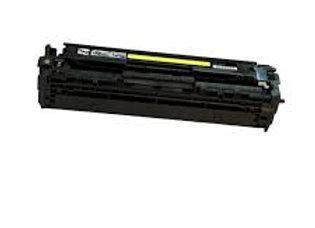 HP CF212A Compatible Yellow Toner Cartridge