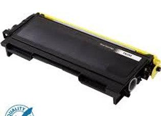 Brother TN-360 Compatible Black Toner Cartridge