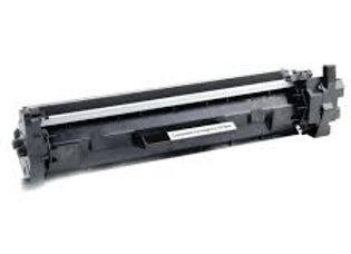 HP CF230A 30A Compatible Black Toner Cartridge