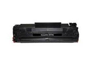 HP  CF279A 79A Compatible Black Toner Cartridge