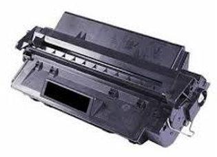 HP C4096A 96A Compatible Black Toner Cartridge