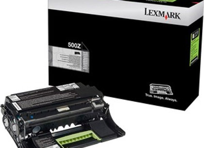 Lexmark  52D0Z00 ORIGINAL  Imaging Unit