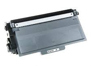 Brother TN-780 Compatible Toner Cartridge
