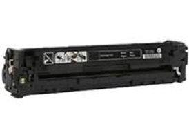 Canon 6273B001AA CRG-131BK ORIGINAL   High Yield Black Toner Cartridge