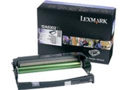 Lexmark 12A8302 ORIGINAL  Photoconductor Kit