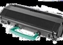 LexmarkE360H11A E360H21ACompatible Black Toner-Cartridge High Yield