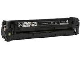 Canon 1980B001 CRG-116BK Compatible Black Toner Cartridge MF8050 MF8080