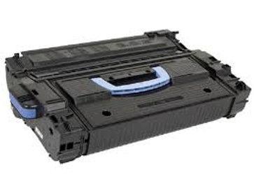 HP CF325X Compatible Black Toner Cartridge, High Yield
