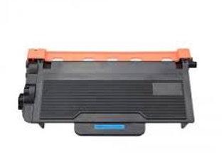 Brother TN-880 Compatible Toner Cartridge