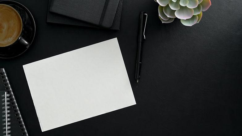 black-pen-beside-white-paper-3815725.jpg