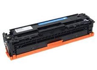 HP CF211A Compatible Cyan Toner Cartridge