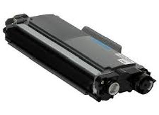 Brother TN-660Compatible Black Toner Cartridge