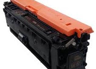 HP CF362A   508A Compatible  Yellow Toner Cartridge