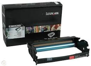 Lexmark  ORIGINAL Photoconductor Kit