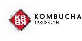 KBBK_Logo_Left_With_Burst.jpg