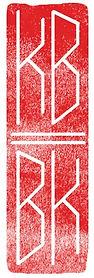 verticalStamp_edited.jpg