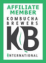 KBI Member Badge - AFFILIATE MEMBER.jpg