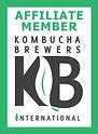 KBI Member Badge - AFFILIATE MEMBER.jpg