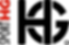 logo HG_positiu.png