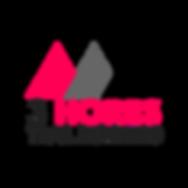 logo 3htr.png