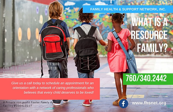 Family Health & Support Network, Inc.jpg