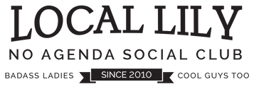 cropped-LL-logo-2017.png