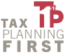 TaxPlanFirst_Logo_RGB.jpg