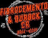 Logo naranja y sin fondo.png