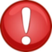 alert-icon-red-hi.png
