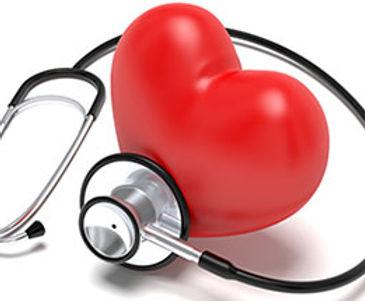 health-1.jpg