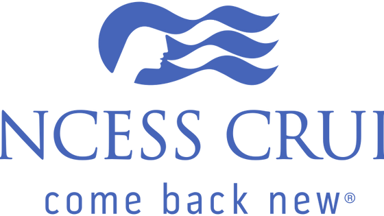 Cruise Control: 3 things we love about Princess Cruises