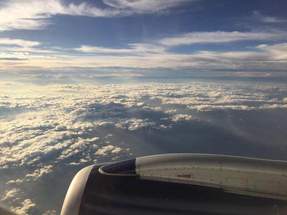 Travel Trends - Bleisure