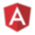 system-angular.png