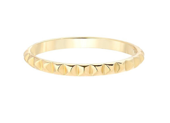 PYRAMID ETERNITY BAND