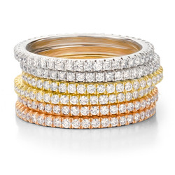 JT217R_White_Diamond_Micropave_Stackables_Stackable_Bands_Jade_Trau.jpg