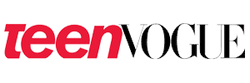 logo-teenvogue