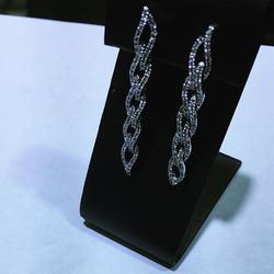 Statement earrings! Yes please