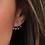 Thumbnail: 4 TRIANGLE EAR JACKETS