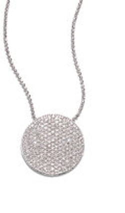 phillips-house-pave-14k-white-gold-diamond-large-infinity-disc-necklace.jpg
