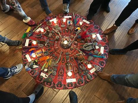 Altar.feet (2).jpg