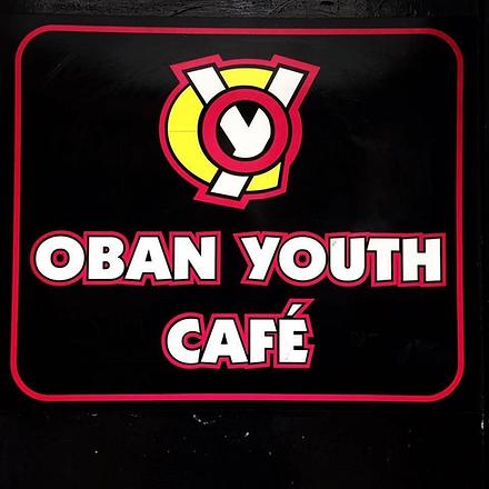 oyc_logo3.png