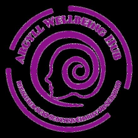 AWH-Logo-Transparent-1024x1024.png