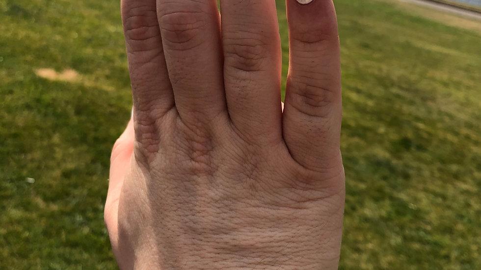 Oban Pride Wrist Bands