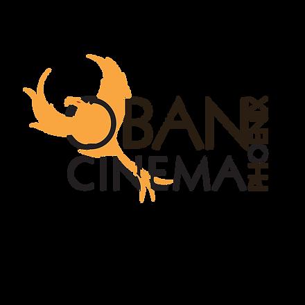 Oban Phoenix Cinema Logo 2020 - Black Text.png