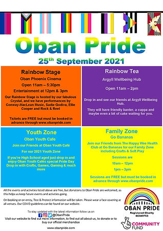 A4 Oban Pride 21 Poster.jpg