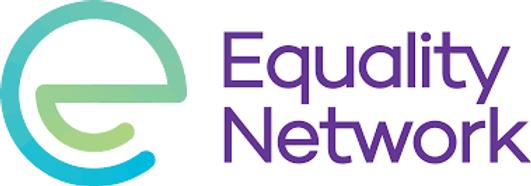 EQ Net.png